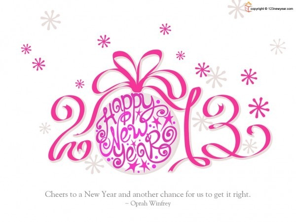 2013-happy-new-year-wallpaper-14