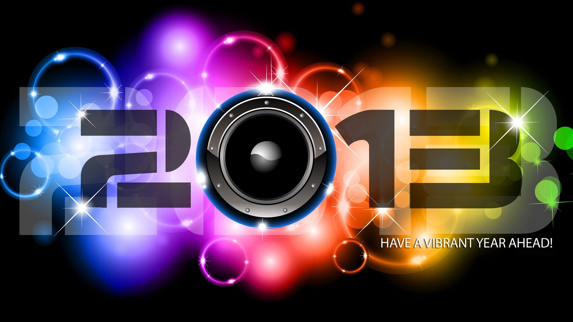 http://psdreview.com/wp-content/uploads/2012/12/2013-happy-new-year-wallpaper-16.jpg