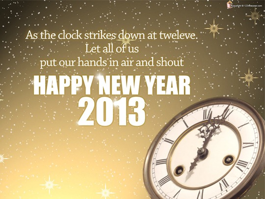 2013-happy-new-year-wallpaper-17