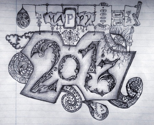 2013-happy-new-year-wallpaper-18