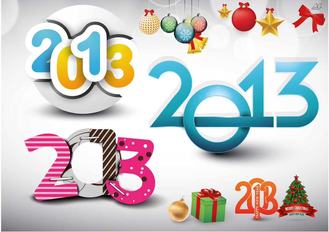 2013-happy-new-year-wallpaper-20