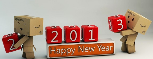 2013-happy-new-year-wallpaper-21.jpg