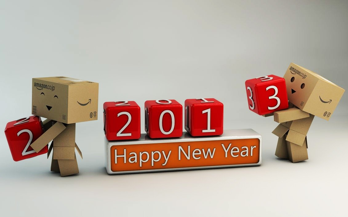 2013-happy-new-year-wallpaper-21