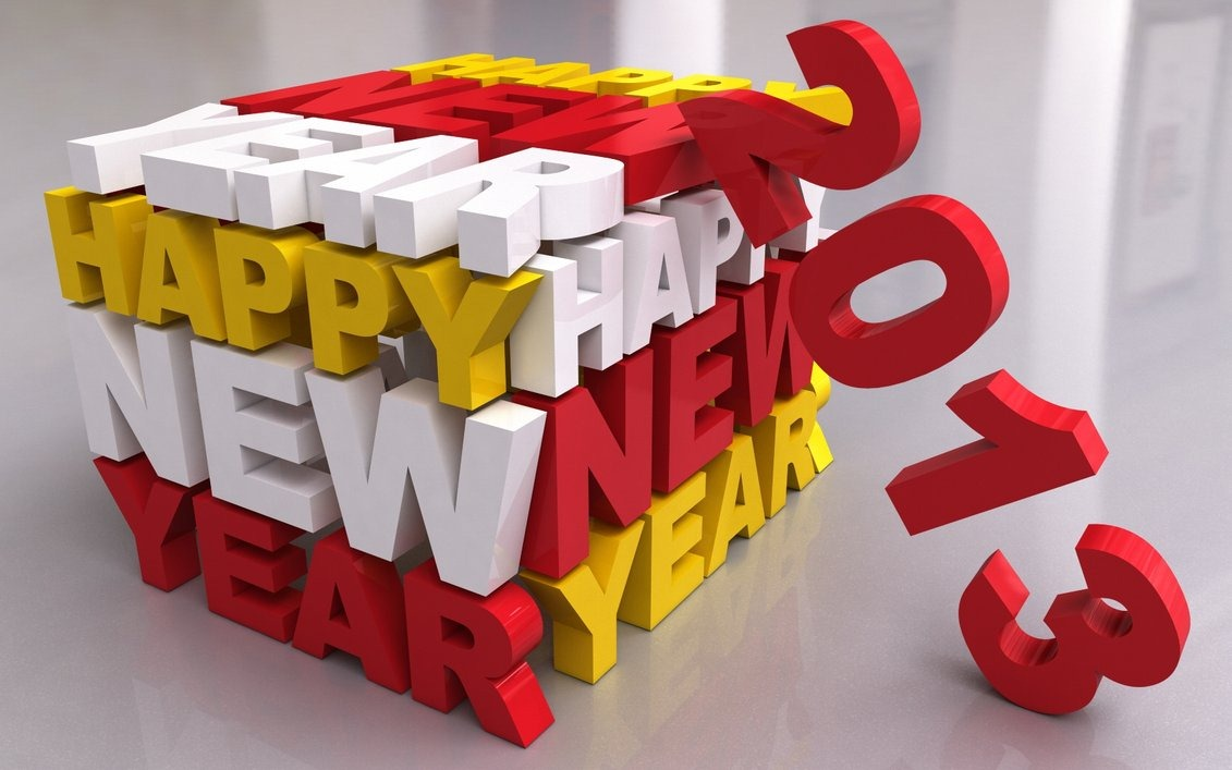 2013-happy-new-year-wallpaper-22