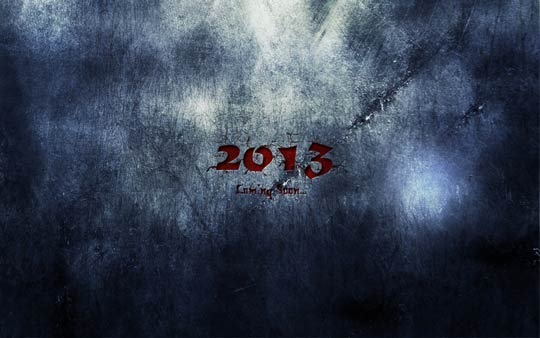 2013-new-year-coming-soon