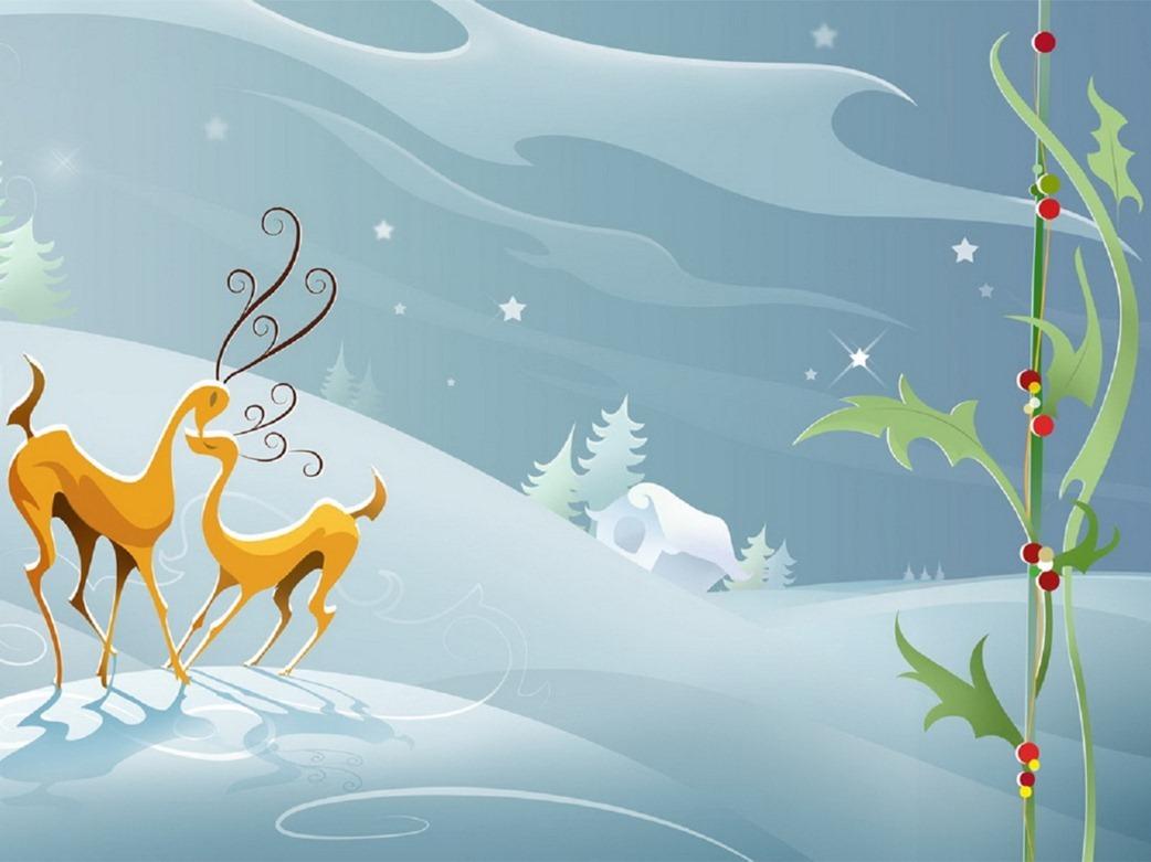 21-ipad-christmas-wallpaper