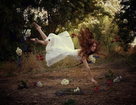 21-levitation-photography