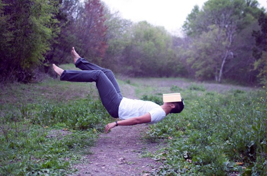 22-levitation-photography