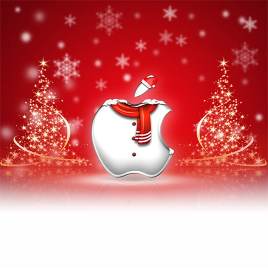 23-ipad-christmas-wallpaper