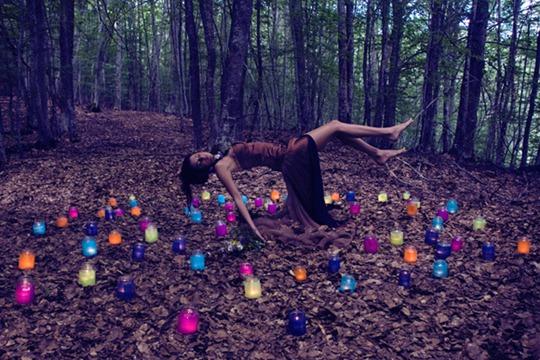 23-levitation-photography
