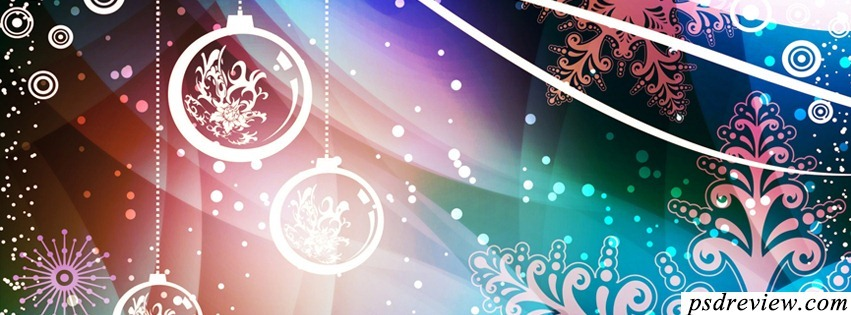 24-facebook-timeline-christmas-cover