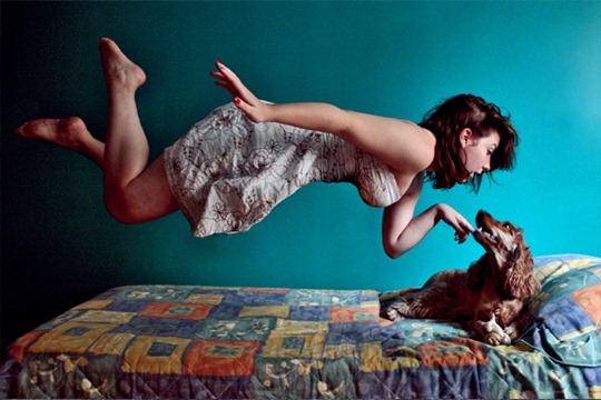24-levitation-photography