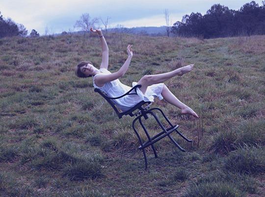 25-levitation-photography