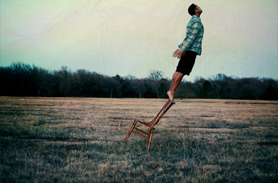 28-levitation-photography