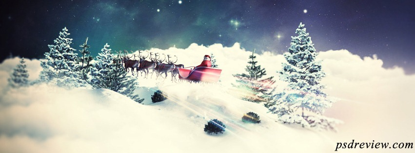 3-facebook-timeline-christmas-cover