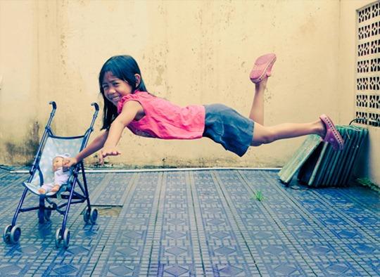 32-levitation-photography