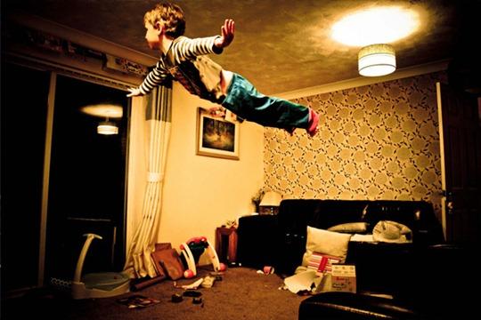 37-levitation-photography