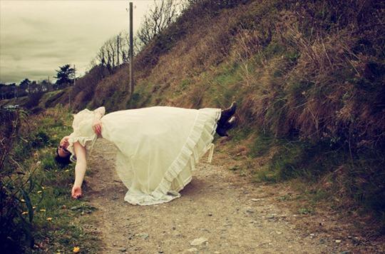 40-levitation-photography