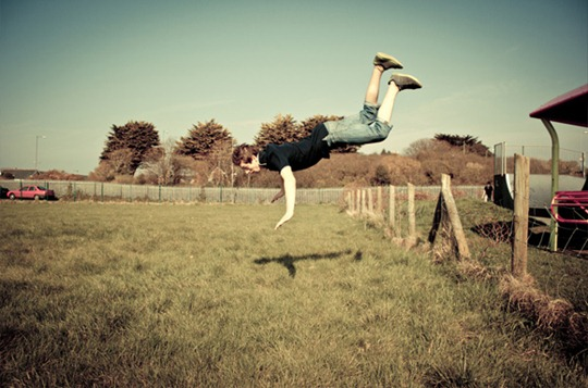 44-levitation-photography