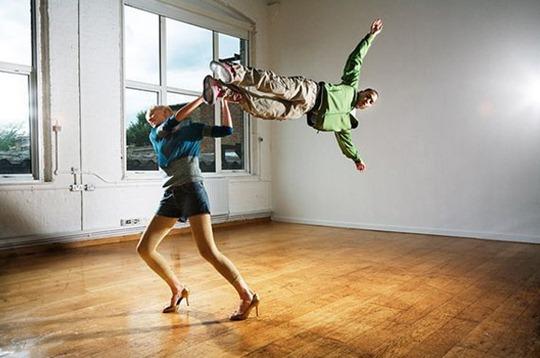 46-levitation-photography
