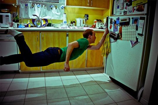 49-levitation-photography