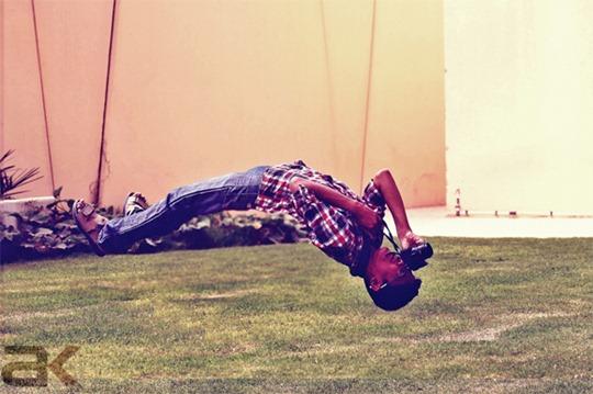 53-levitation-photography