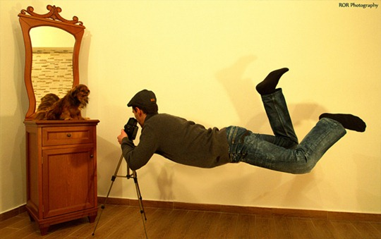 55-levitation-photography