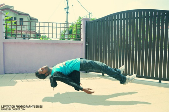 57-levitation-photography