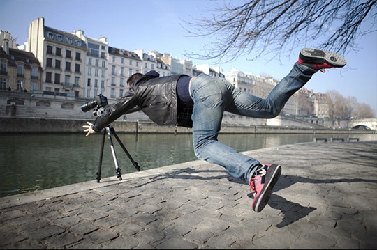59-levitation-photography