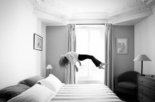 60-levitation-photography