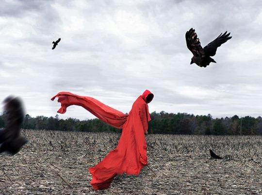 62-levitation-photography
