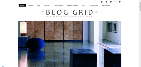 Blog-Grid-wordpress