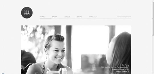 Cudazi-Mono-free-responsive-wordpress-theme-2012