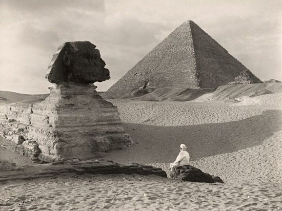 Great-Sphinx-Egypt-photo-of-the-day