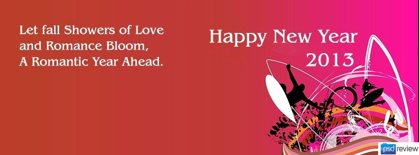 Greeting-quote-happy-new-year-2013-facebook-timeline-cover