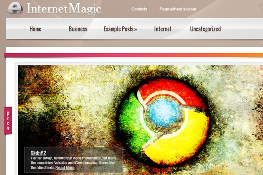 InternetMagic-free-wordpress-theme-2012