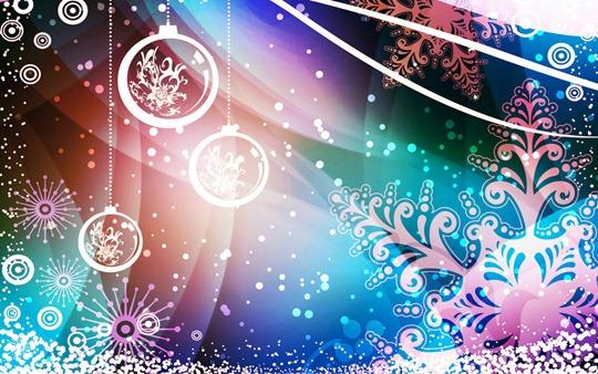 Merry-Christmas-Wallpaper