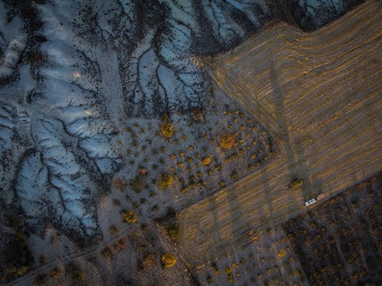 aerial-cappadocia-turkey