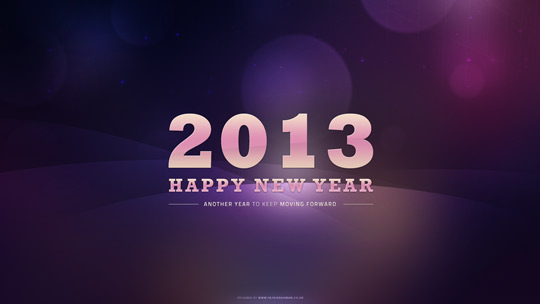 another-year-wallpaper-new-year-2013