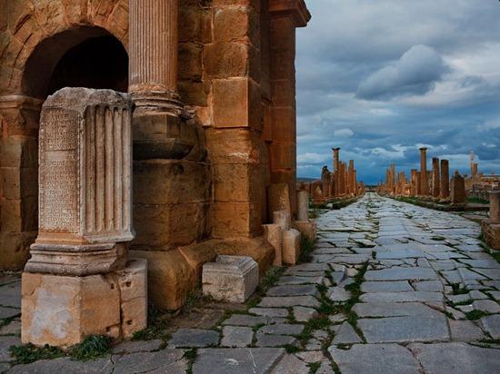 arch-algeria-steinmetz-photo-of-the-day-natgeo
