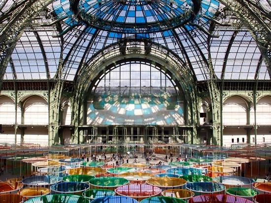 art-grand-palais