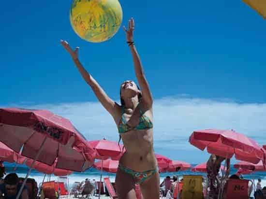 beachball-rio-harvey-photo-of-the-day-natgeo