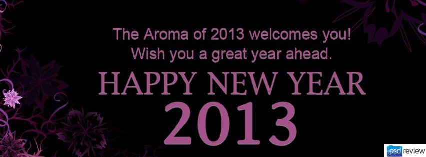 best quotes happy new year 2013 facebook timeline