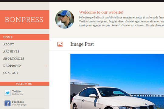 bonpress-free-wordpress-theme-2012