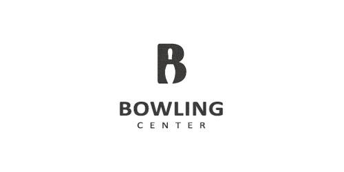 bowling-logo-inspiration-1