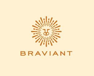 brviant-logo-inspiration-1