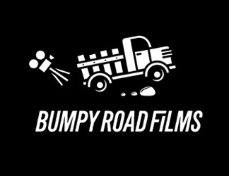 bumpy-logo-inspiration-1