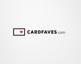carfaves-logo-inspiration-1
