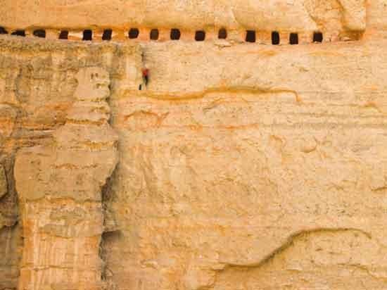 caves-nepal-richards-photo-of-the-day-natgeo