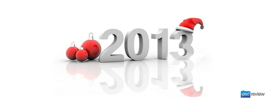 christmas-decoration-new-year-2013-facebook-cover